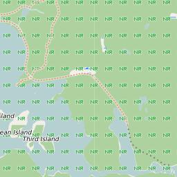 Ttc Subway Map Green Line.Ttc Fantasy Subway Map Scribble Maps