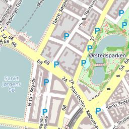 ingress : Scribble Maps