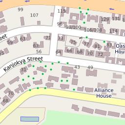 Kampala Fair : Scribble Maps on caracas street map, riyadh street map, sarajevo street map, haifa street map, tegucigalpa street map, mbarara street map, siem reap street map, asmara street map, george town street map, zagreb street map, niamey street map, ft. lauderdale street map, kathmandu street map, damascus street map, chiang mai street map, africa street map, colombo street map, amman street map, riga street map, banjul street map,