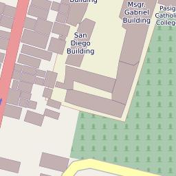 Ado's Panciteria : Scribble Maps