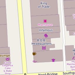 King Of Trade Lethbridge >> Lethbridge Pokemap Scribble Maps