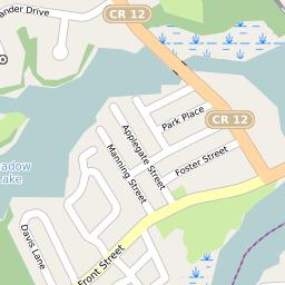 DSCC MAP : Scribble Maps Dscc Map on